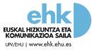 Euskal Filologia Saila