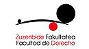 Zuzenbide Fakultatea